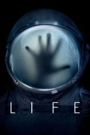 Life (2017) Full Movie [Hindi-Eng] 1080p 720p Torrent Download
