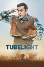 Tubelight 2017 Movie 1080p 720p Torrent Download