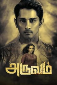 Aruvam Dual Audio [Hindi-Eng] 1080p 720p Torrent Download