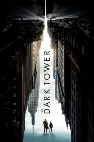 The Dark Tower (2017) Full Movie [Hindi-Eng] 1080p 720p Torrent Download