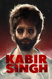 Kabir Singh (2019) Movie Download 1080p 720p Torrent