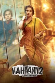 Kahaani 2 (2016) Full Movie 1080p 720p Torrent Download