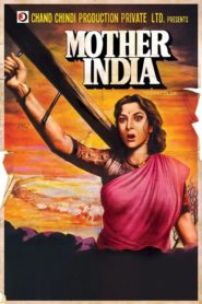 Mother India (1957) Movie 1080p 720p Torrent Download