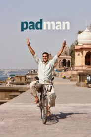 Padman (2018) Full Movie 1080p 720p Torrent Download