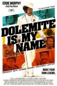 Dolemite Is My Name 2019 Dual Audio [Hindi-Eng] 1080p 720p Torrent Download