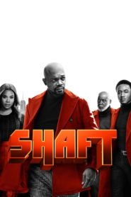 Shaft 2019 Dual Audio [Hindi-Eng] 1080p 720p Torrent Download