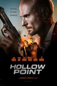 Hollow Point 2019 Dual Audio [Hindi-Eng] 1080p 720p Torrent Download