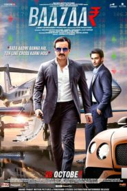 Baazaar 2018 Movie 1080p 720p Torrent Download