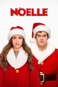 Noelle 2019 Dual Audio[Hindi-Eng] 1080p 720p Torrent Download