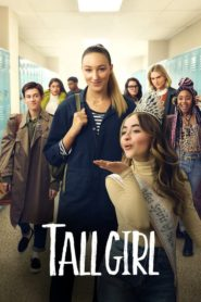 Tall Girl 2019 Dual Audio [Hindi-Eng] 1080p 720p Torrent Download