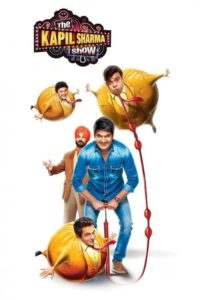 The Kapil Sharma Show (TV Series 2016) Cast, Release Date, Trailer, Full Episodes Download