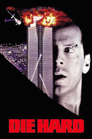 Die Hard (1988) Dual Audio[Hindi-Eng] 1080p 720p Torrent Download