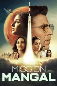 Mission Mangal 2019 Movie 1080p 720p Torrent Download