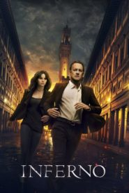 Inferno (2016) Full Movie [Hindi-Eng] 1080p 720p Torrent Download