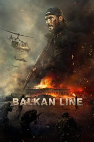 Balkan Line (2019) Dual Audio [Hindi-Eng] 1080p 720p Torrent Download