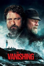 The Vanishing 2019 Dual Audio [Hindi-Eng] 1080p 720p Torrent Download
