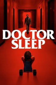 Doctor Sleep 2019 Dual Audio[Hindi-Eng] 1080p 720p Torrent Download