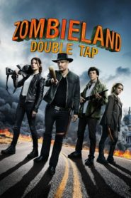 Zombieland: Double Tap Dual Audio [Hindi-Eng] 1080p 720p Torrent Download