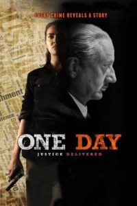 One Day: Justice Delivered (2019) Movie 1080p 720p Torrent Download