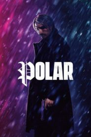 Polar 2019 Dual Audio [Hindi-Eng] 1080p 720p Torrent Download