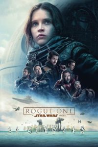 Rogue One: A Star Wars Story (2016) Full Movie [Hindi-Eng] 1080p 720p Torrent Download