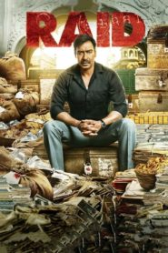 Raid (2018) Full Movie 1080p 720p Torrent Download