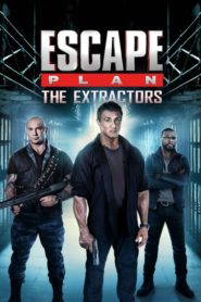 Escape Plan: The Extractors 2019 Dual Audio [Hindi-Eng] 1080p 720p Torrent Download