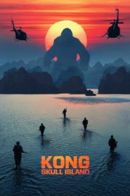 Kong: Skull Island (2017) Full Movie [Hindi-Eng] 1080p 720p Torrent Download