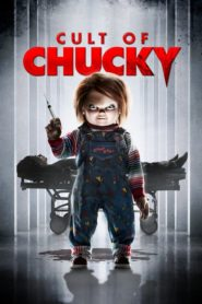 Cult of Chucky (2017) Full Movie [Hindi-Eng] 1080p 720p Torrent Download