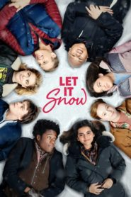 Let It Snow 2019 Dual Audio[Hindi-Eng] 1080p 720p Torrent Download