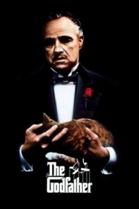 The Godfather (1972) Movie 1080p 720p Torrent Download