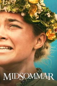 Midsommar 2019 Dual Audio [Hindi-Eng] 1080p 720p Torrent Download