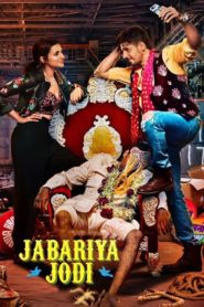 Jabariya Jodi (2019) Full Movie Download