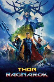 Thor: Ragnarok (2017) Full Movie [Hindi-Eng] 1080p 720p Torrent Download