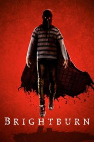 Brightburn 2019 Dual Audio [Hindi-Eng] 1080p 720p Torrent Download