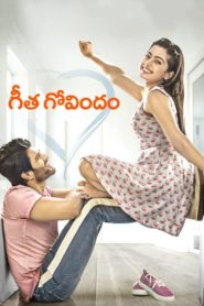 Geetha Govindam (2018) Full Movie 1080p 720p Torrent Download