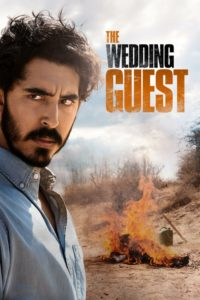 The Wedding Guest 2019 Dual Audio [Hindi-Eng] 1080p 720p Torrent Download