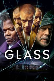 Glass 2019 Dual Audio [Hindi-Eng] 1080p 720p Torrent Download