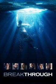 Breakthrough (2019) Dual Audio [Hindi-Eng] 1080p 720p Torrent Download