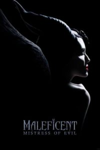 Maleficent: Mistress of Evil 2019 [Hindi-Eng] 1080p 720p Torrent Download