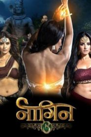 Naagin (TV Series 2015) Cast, Release Date, Trailer, Full Episodes Download