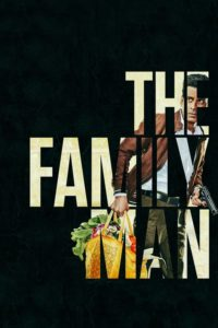 The Family Man (TV Series 2019) Cast, Release Date, Trailer, Full Episodes Download