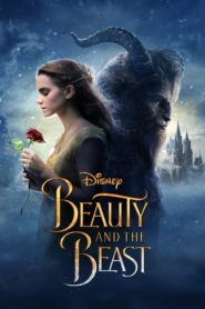 Beauty and the Beast (2017) Full Movie [Hindi-Eng] 1080p 720p Torrent Download