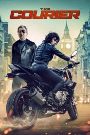 The Courier 2019 [Hindi-Eng] 1080p 720p Torrent Download
