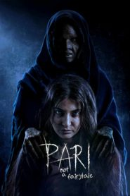 Pari (2018) Full Movie 1080p 720p Torrent Download