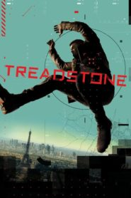 Treadstone (2019) Web Series Dual Audio [Hindi-Eng] 1080p 720p Torrent Download