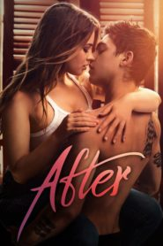 After (2019) Movie Dual Audio [Hindi-Eng] 1080p 720p Torrent Download