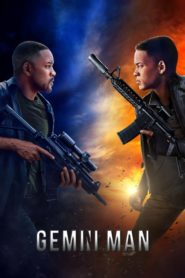 Gemini Man (2019) Dual Audio [Hindi-Eng] 1080p 720p Torrent Download