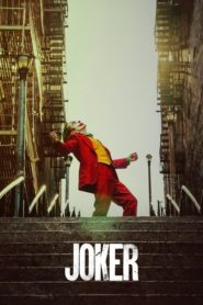 Joker (2019) Dual Audio [Hindi-Eng] 1080p 720p Torrent Download