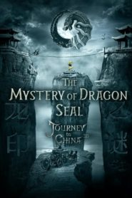 The Mystery of the Dragon's Seal 2019 Dual Audio [Hindi-Eng] 1080p 720p Torrent Download